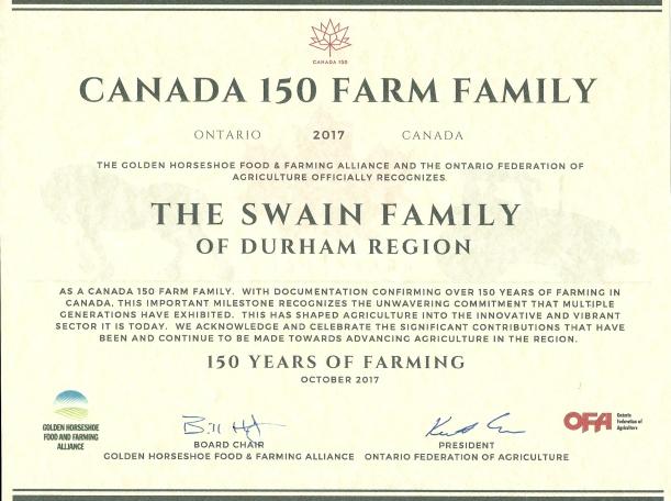 farm 1500001